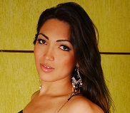 transsexueel Asha